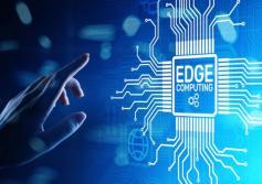 edgecomp