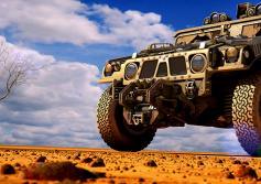 MCG_jeep